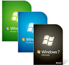 Windows 7 Technology Guarantee